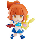 Nendoroid Puyo Puyo!! Arle & Carbuncle (#1582) Figure