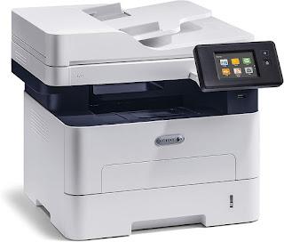 Xerox B215DNI Printer Drivers Download