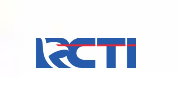Permalink ke Lowongan Kerja Terbaru RCTI