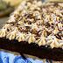 Chef ensina a fazer um bolo de festa 'Poke Cake'