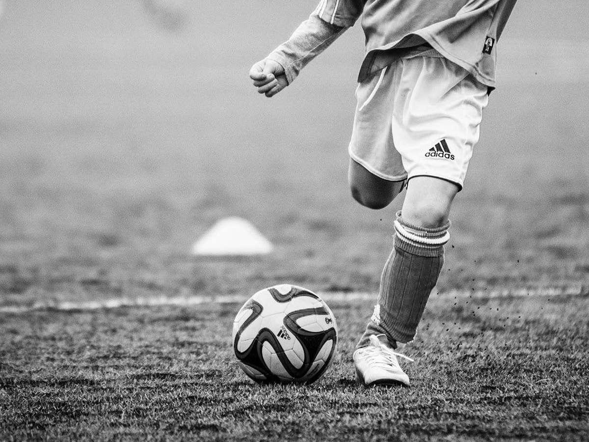 Организационный комитет по проведению Кубка конфедераций FIFA 2017 года