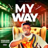 MP3: Sisquare – My Way