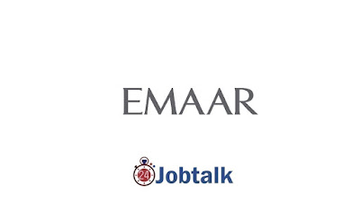 Emaar Egypt Internship Programs