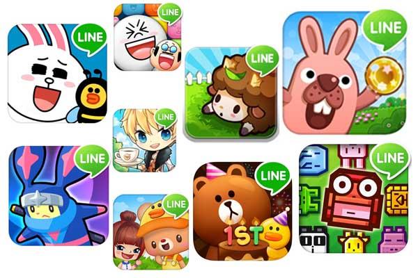 Game Android Cewek
