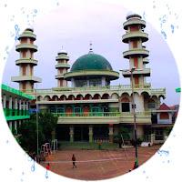 Pondok Pesantren Az-Ziyadah adalah sebuah lembaga pendidikan Islam yang berlokasi di Daerah Tanah 80 Klender Duren Sawit Jakarta Timur.
