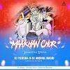 MAKHAN CHOR (KRISHNA JANMASTAMI SPECIAL) - DJ Y3NDRA X DJ ANSHUL NAGRI