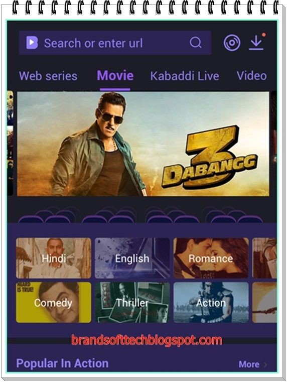 Video Buddy - YouTube Downloader For Android & Windows  Latest Version 2020