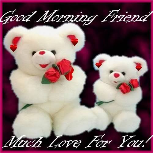 Cute Good Morning Wallpapers Quotes Daily Inspiration Quotes
