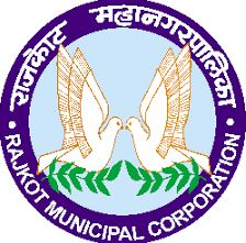 RMC Recruitment for 151 Senior Clerk, FHW & Other Posts 2018