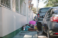 Pengertian Kesenjangan Sosial, Penyebab, Dampak, dan Contohnya