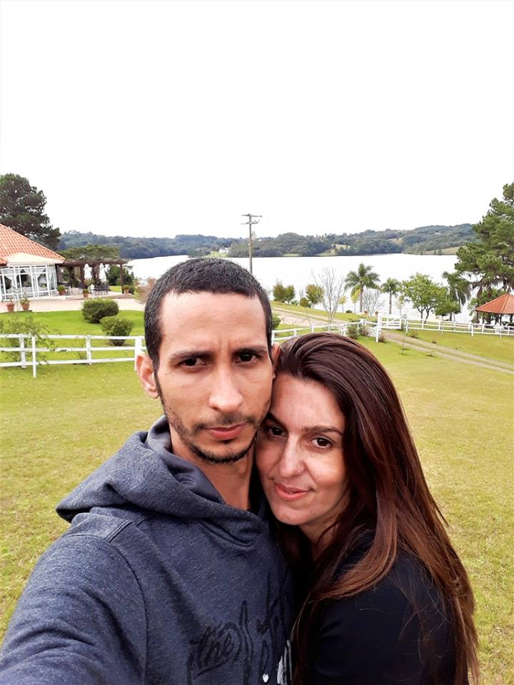 Mipibu online dating