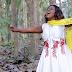 VIDEO:Martha Baraka-Tabibu:Download