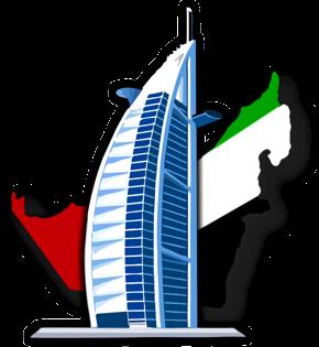 RECRUITMENT TO NAFFCO-DUBAI - Gulf Job Chances