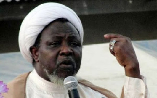 Chilling interview of Ibraheem El-Zakzaky, leader of the shiites in 1999