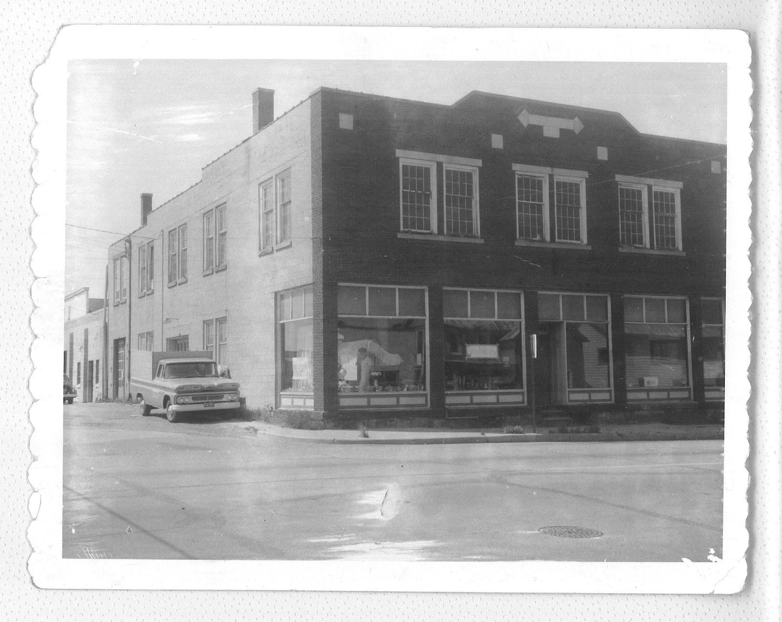 Town Verona Wisconsin