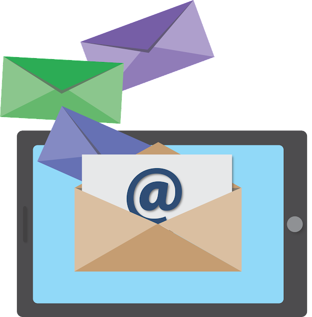 Email Marketing for Beginners: Make Money Online 2020