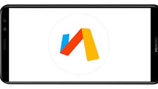 تنزيل برنامج Via Browser Mod premium Pro- Fast & Light - Geek Best Choice مدفوع مهكر بدون اعلانات بأخر اصدار
