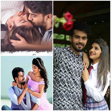 Kiss Kannada Full Movie Download In 1080p, 720p, 320p
