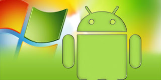 android-defeat-windows-os