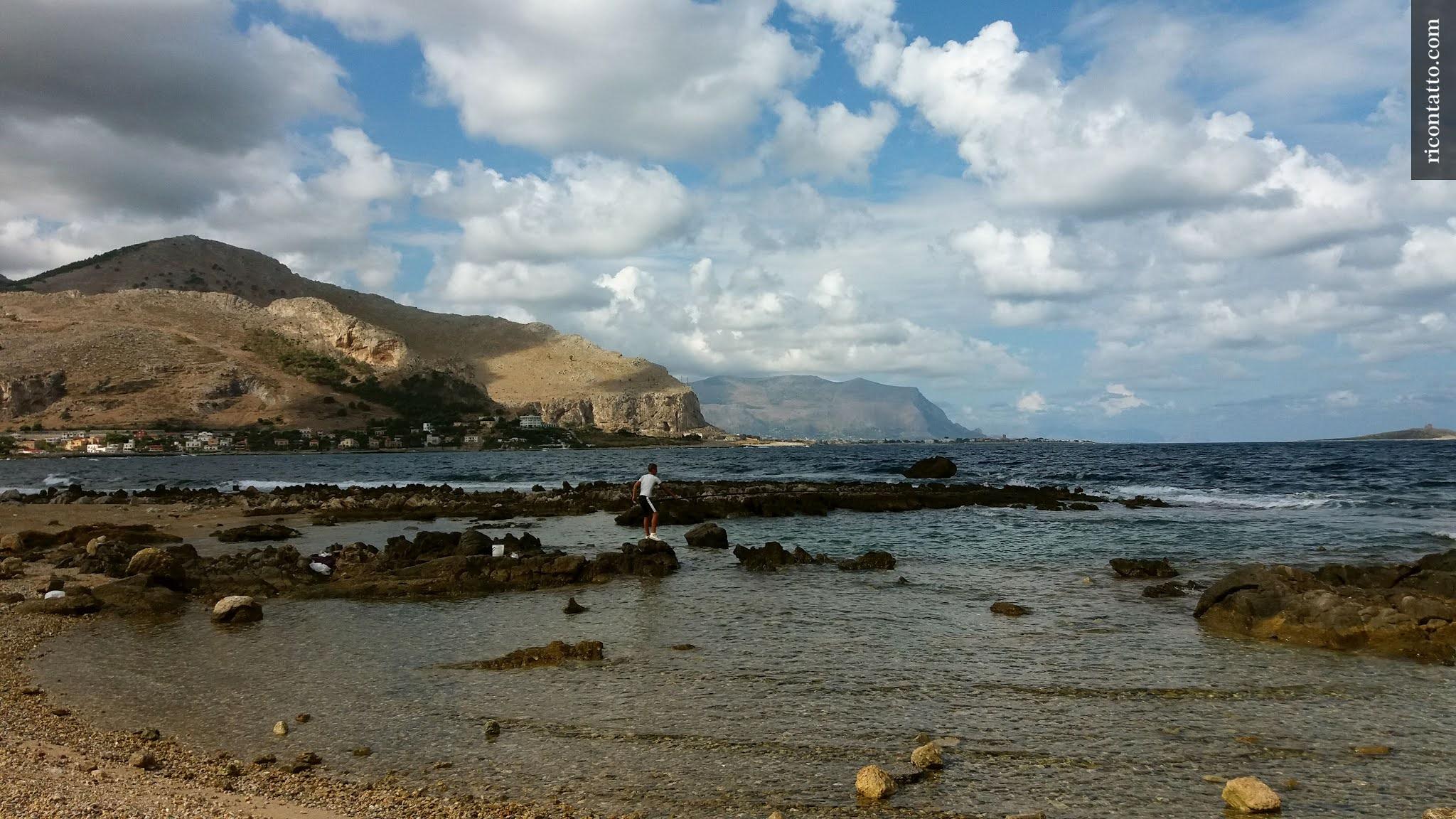 Palermo, Sicilia, Italy - Photo #19 by Ricontatto.com