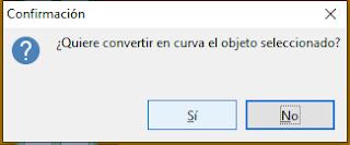 LibreOffice Draw - Nuestro primer trabajo