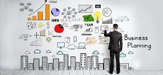 Kế hoạch kinh Marketing Online hiệu quả