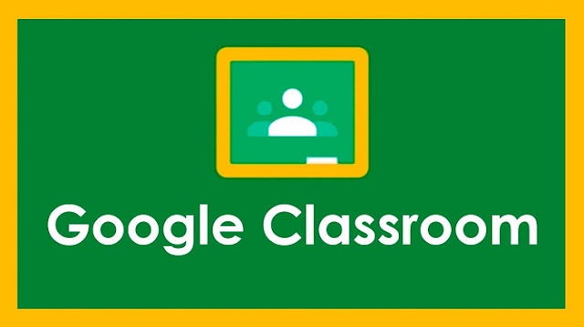 Mengenal Sejarah Google Classroom