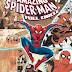 Notícia: Homem-Aranha é colocado em uma grande aventura ao redor do mundo em Espantoso Homem-Aranha: Círculo Completo