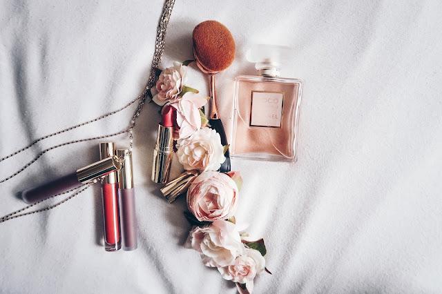 článek kosmetický