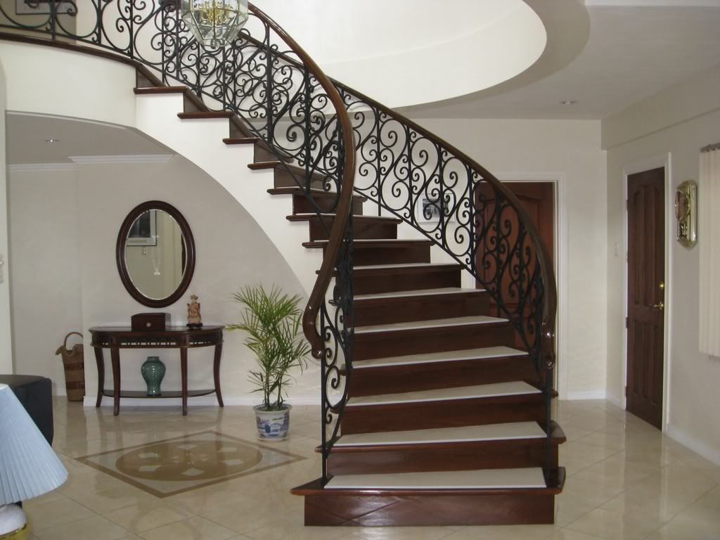 Incredible Modern Stair Designs, That Will Make Your House Luxury U0026 Stylish
