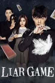 Rekomendasi Drama Korea Detektif Terbaik