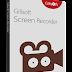 Gilisoft Screen Recorder 10.7 Full com crack
