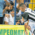 Ceará e Horizonte se enfrentam no futsal