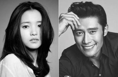 Daftar Pemain Drama Korea Mr Sunshine