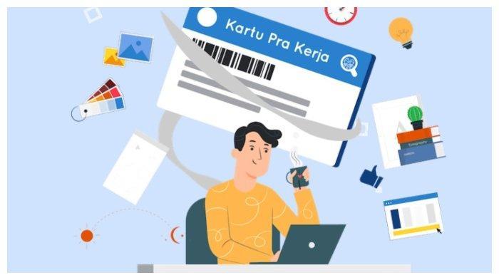 Siapa yang akan melaksanakan operasional Kartu Prakerja dan memberikan persetujuan manfaat Kartu Prakerja?