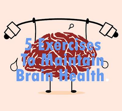 How To Improve Your Brain Development.