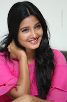 Telugu Actress Deepthi Shetty Stills in Tight Jeans at Sriramudinta Srikrishnudanta Interview .COM 0084.JPG
