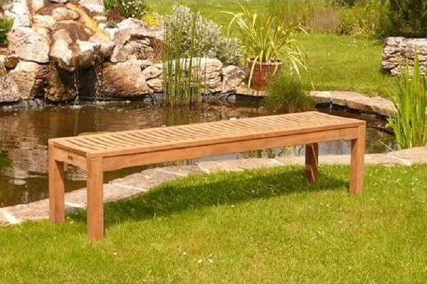 teak-backless-bench-180cm-fsc