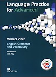 [PDF] Language practice for Advanced: English grammar and vocabulary 4th