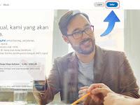 Cara Membuat Akun Paypal Gratis Tanpa Kartu Kredit Terbaru 2017