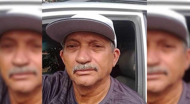 Simões Filho: Prefeito Dinha decreta luto oficial de três dias pela morte de servidor hoje na estrada da Cetrel em Camaçari.