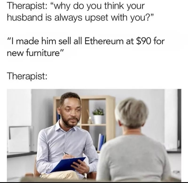 sold-all-ethereum
