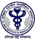 AIIMS, New Delhi Recruitment 2020