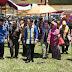 Festival Desa Gondang Rejo Kecamatan Pekalongan