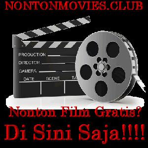 Nonton Movies