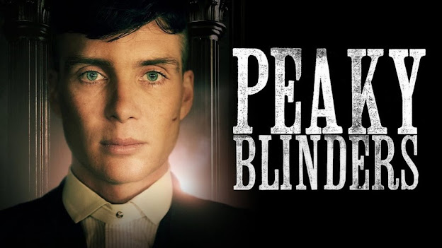 Peaky Blinders Season 6 Release Date And What Is Storyline?