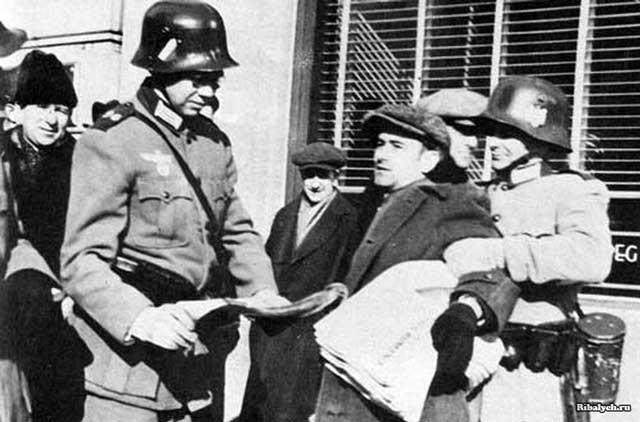 If Day in Winnipeg, Canada, 19 February 1942 worldwartwo.filminspector.com