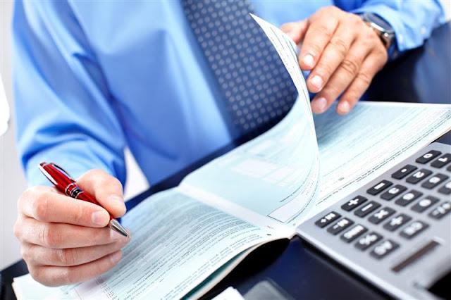 Θέση εργασίας για Υπάλληλο Λογιστηρίου σε συσκευαστήριο στο Άργος
