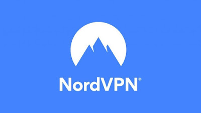 NordVPN Premium Mod APK [Unlocked] For Android