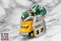 Super Mini-Pla Grand Liner 41